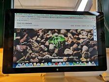 Apple Thunderbolt Display Monitor 27 pollici + Keyboard + Trackpad