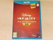 Jeux vidéo pour Nintendo Wii U Disney PAL