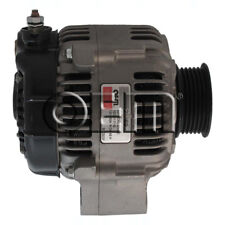 1995 - 1997 Lexus SC400 4.0 Reman Alternator