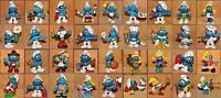 SCHTROUMPF : Figurines SCHLEICH à 4.95€ (Smurf Pitufo Pitufo Schlumpfe)