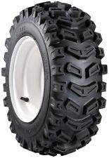 Carlisle X-Trac 16-6.50-8 Snow Blower Tire (2 Ply)