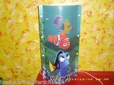 Trouve Nemo-de slamp-lampe-Lampe pour enfants-Luminaire-walt disney