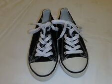b6cc132826 George Pumps Trainers (Vans style) - Size 13 New