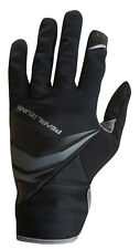 Pearl Izumi 2017 Cyclone Gel Winter Bike Cycling Gloves Black - Large