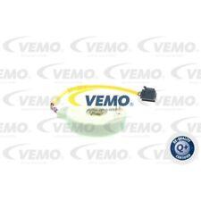 Détecteur de l'angle de braquage VEMO (V24-72-0125)