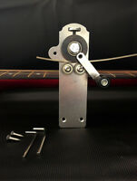 Quality Guitar Luthier Tool Fretwire Bender Guitar Fret Wire Bending Tool