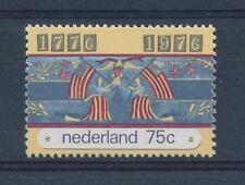 Nederland - 1976 - NVPH 1091 - Postfris - NG012