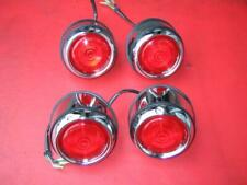 Datsun Roadster Tail Lights NIB - Four