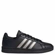 adidas W Grand Court Sneaker Schuh EE8133 *NEU*