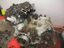 Triumph Sprint ST 955i Gen2 2002 Engine Very Good Runner #103