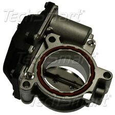 Fuel Injection Throttle Body-Assembly Standard S20116