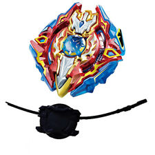 B-92 Beyblade BURST Starter Legend Spriggan.7.Mr TW VER. Kids Toy Metal+Launcher