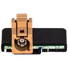 OEM Bluetooth Wireless Antenna Communicate Interface 09-15 GM Models 15938939