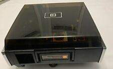 Kodak Ektasound Moviedeck 285 Sound 8 Mm Super 8 Projector