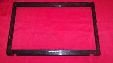 PACKARD BELL EASYNOTE LM LM81 LM82 LM83 contour écran bezel