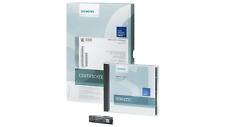 TIA Portal 15 V15.1 Step7 Professional , WinCC Professional V15.1 & PLCSIM V15.1