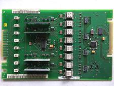 Hicom Hipath Octopus Openscape Unify Siemens Baugruppe SLU 8 Rechnung  Mwst