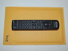 SONY RMT-V402 TV VCR DVD REMOTE CONTROL SLVN77 SLVN951 SLVN55 SLVN500 RMTV402  +