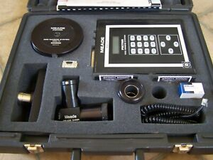 Meade Pictor 416/1616 & 201XT Telescope CCD Autoguider  Computer System Kit