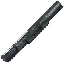 Batteria EQUIVALENTE sony VGPBPS35A , VGP-BPS35A