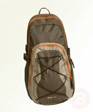 Trespass Albus Backpack 30 Litre Flint