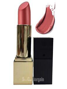 Estee Lauder Pure Color Envy Sculpting Lipstick 410 Dynamic Full Size 3.5g