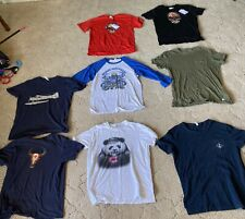 mens bulk clothing, T Shirts, Hoodies , Hoody. Medium. Plus Free Gifts