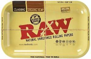 Rolling Crusher Herb Grinder Raw Rolling Tray Rasta Leaf Bob Marley Gift 2020 UK