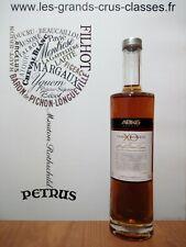 Cognac ABK6 - XO Family Reserve - Domaine Francis Abécassis - Bouteille 50cl
