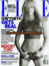 Elle 11/00,Gwyneth Paltrow,Adriana Lima,November 2000,NEW