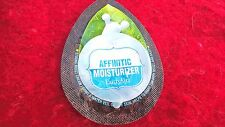 LADYKIN AFFINITIC MOISTURIZER SIMPLE SIZE (FREE SHIPPING)