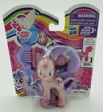 Hasbro My Little Pony Explore Equestria Sea Swirl Toy New