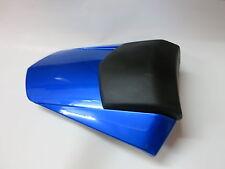Soziusabdeckung Sitzbankabdeckung Yamaha YZF R1 07-08 RN19 blau NEU Soziussitz