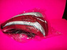 Nike Vrs Convert 2,3,4,5, adjustabile dial fairwy head cover