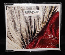 Kings Of Leon - Sex On Fire - CD Single - Australia