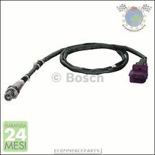 #07158 SONDA LAMBDA Bosch PORSCHE CAYENNE Benzina 2002>2010P