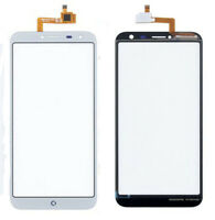 "Nuevo Touch Tactil Screen Pantalla Glass Repair Para Oukitel C8 C8 4G 5.5"""
