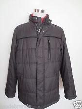 giacche canadian in vendita | eBay