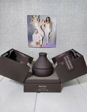 KKW Fragrance - Kim Kardashian x Jeff Leatham - Night Iris 30ml Perfume (UNISEX)