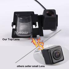HD Auto Posteriore Telecamera Retrocamera Car Camera Sony CCD Per Jeep Wrangler