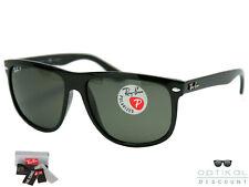 Ray Ban RB4147 601/58 60 occhiali da sole originali New Sunglasses Sonnenbrille