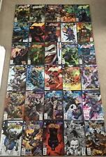 DETECTIVE COMICS #0 1 2 3 4 5 6 7 8 9 10 TO 25 + ANNUALS BATMAN NEW 52 DC COMICS