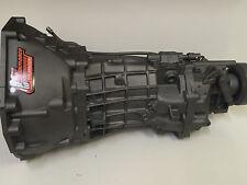 Tremec TR-6060/6 Speed/Mustang/Shelby/GT500/6 Speed/Rebuilt/Tremec/Ford/GT