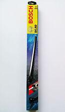 BOSCH wiper blade 3397004561 - 4C4 REAR H425 BMW X [E53] 5 [E39] 3 [E30]