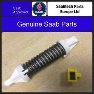 Genuine SAAB 93 9-3 Clutch Pedal Return spring Repair kit  9191365 12800290