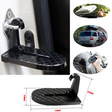 Access Roof Of Car Door Step Gives You a Step To Easily Rooftop Doorstep AU  AP