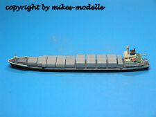 1 : 1250  Containerschiff ACT 1 von Hansa