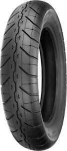 100/90-19 F230 57V 230 TOUR MASTER TIRE Shinko 87-4161