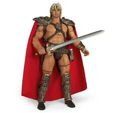 He-Man William Stout Collection Masters of the Universe Classics Figur Super7