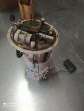 Pompe de gavage Renault Kangoo 1.5dci